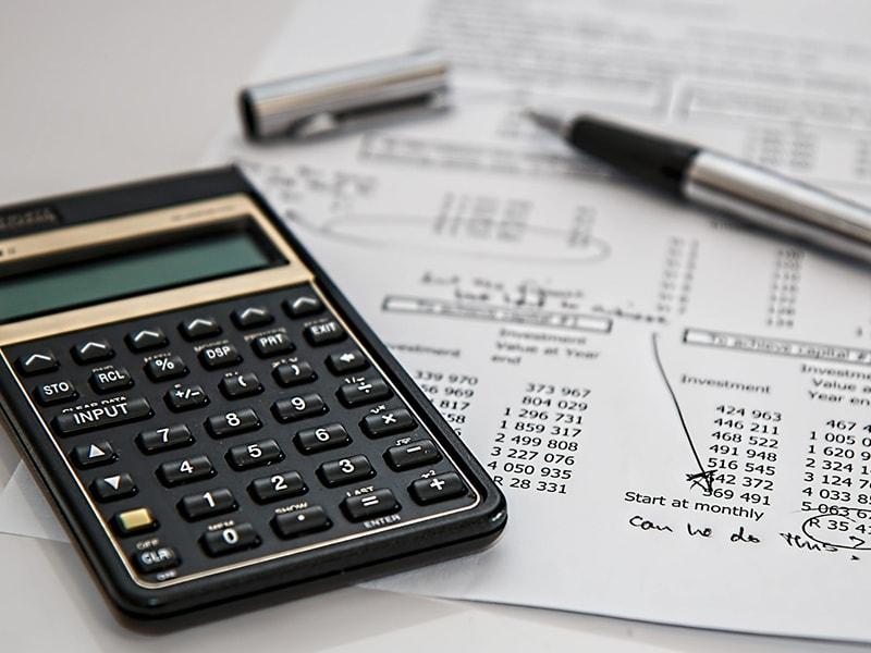 calcul assurance location de van australie assurance pour van de location