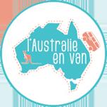 L'Australie en Van