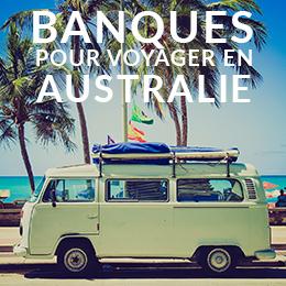 Banques-pour-voyager-en-Australie